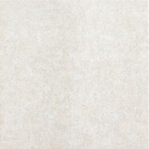 Piso Cerâmico Interno Mármore Esmaltado Acetinado 43,5x43,5cm 4009 Viva Cerâmica