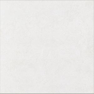 Piso Cerâmico Interno Mármore Esmaltado Acetinado 53,3x53,3cm Ilheus Viva Cerâmica
