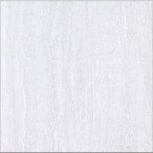 Piso Cerâmico Interno Mármore Esmaltado Brilhante 53,3x53,3cm Napoli Viva Cerâmica