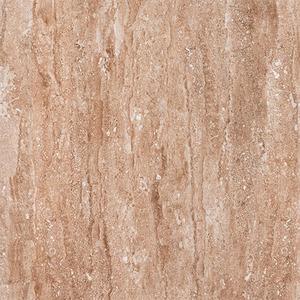 Piso Cerâmico Interno Mármore Esmaltado Acetinado 53,3x53,3cm Veneza Viva Cerâmica