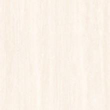 Piso Cerâmico Trevor 50x50cm