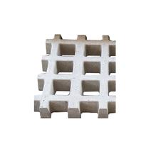 Piso Concregrama 43x33x7cm ACG Blocos