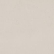 Piso Esmaltado Borda Arredondada Acetinado 50x50cm Portland Buschinelli