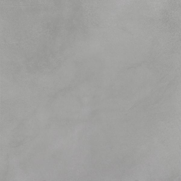 Piso cer mico esmaltado acetinado 60x60cm maxigres cimento - Nivelador de piso ceramico leroy merlin ...