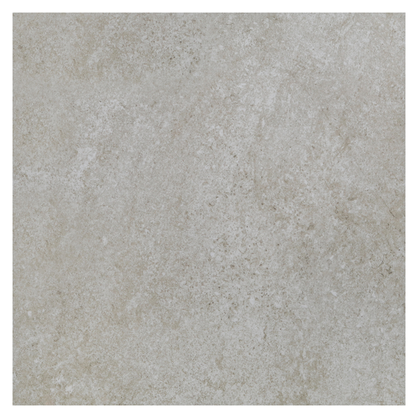 Piso cer mico esmaltado borda arredondada 60x60cm modelo for Pisos ceramicos externos