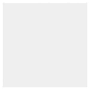 Piso Cerâmico Esmaltado Borda Arredondada 61x61cm modelo Isabela Plus Artens