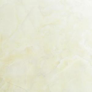 Piso Esmaltado Borda Arredondada Brilhante 45x45cm 45322 Cristofoletti