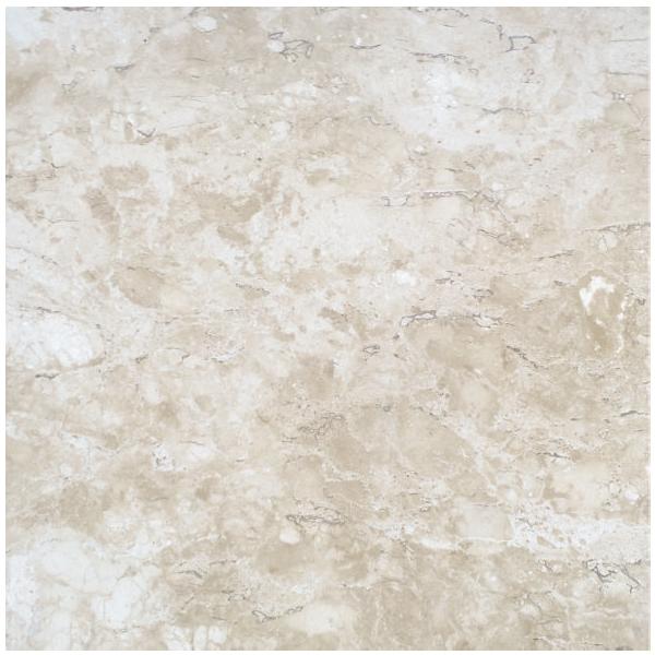 piso granito polido borda reta 50x50cm modelo m rmore