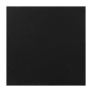 Piso Granito Preto Absoluto 60x60cm Villas Decor