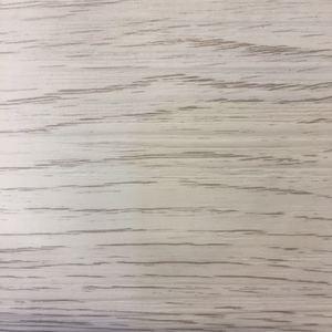 Piso Laminado Autoadesivo Branco Wood por m²