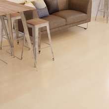 Piso Laminado Durafloor New Way Patina Bege