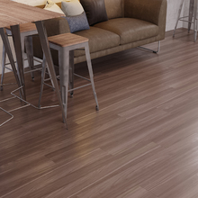 Piso Laminado Durafloor New Way Ravello