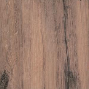 e0cb3f647aeb1 presilha para piso laminado   Leroy Merlin