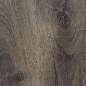 Piso Laminado Eucafloor Ambience Celtic Oak 0,8mmx21,7cmx135,7m