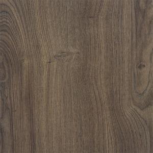 Piso Laminado Eucafloor Ambience Classic Oak 0,8mmx21,7cmx135,7m