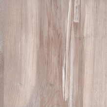 Piso Laminado Eucafloor Ambience Decapê Blanche 8mmx25cmx1,35m