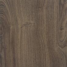 Piso Laminado Eucafloor Atrative Classic Oak 8mmx21,7cmx1,35m