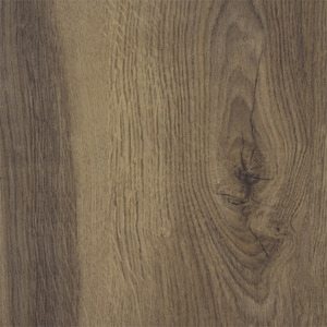 Piso Laminado Eucafloor Atrative Smart Oak 8mmx21,7cmx1,35m