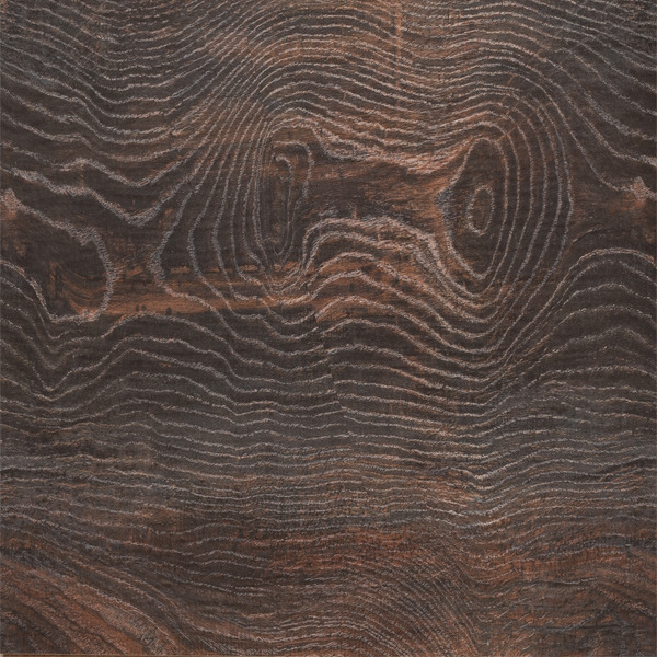 Muito Piso Laminado Click Eucafloor Elegance Canyon Black 8mmx29,55cmx1  KZ88