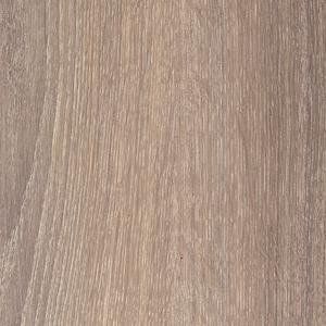 Piso Laminado Eucafloor Elegance Rovere 8mmx29,55cmx1,37m