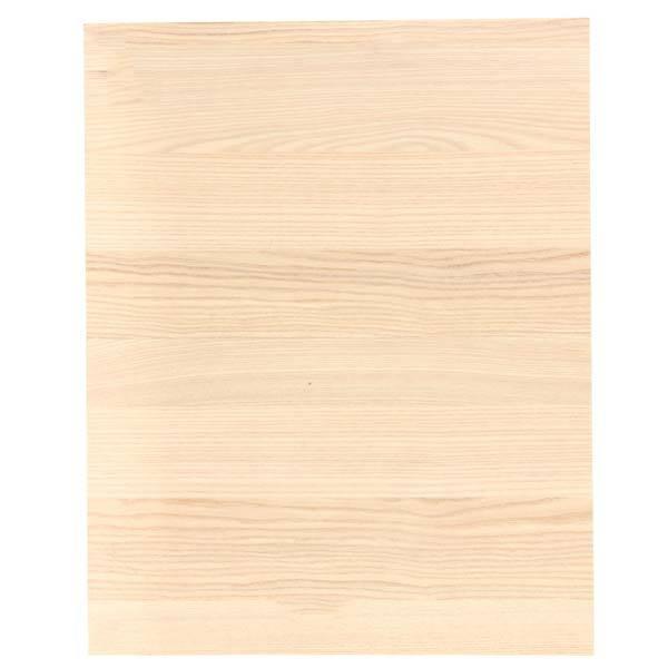 piso laminado cola eucafloor evidence carvalho coimbra 7mmx25 5cmx1 37m leroy merlin. Black Bedroom Furniture Sets. Home Design Ideas