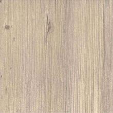 Piso Laminado Eucafloor Evidence Decapê 7mmx22cmx1,36m