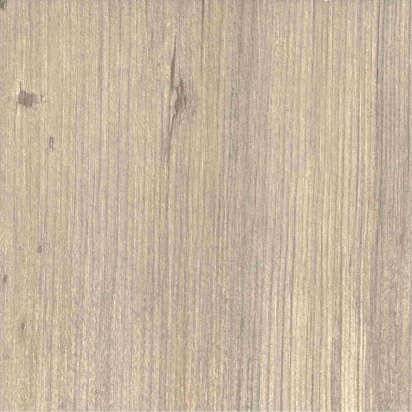 Muitas vezes Piso Laminado Evidence Decapê 2,36m² Eucafloor | Leroy Merlin XO74