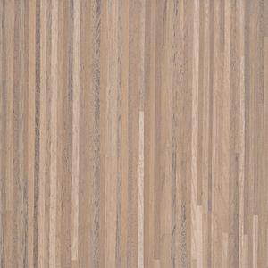 Piso Laminado Eucafloor Evidence Legno Claro 7mmx22cmx1,36m
