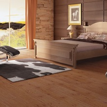 Piso Laminado Floorest Home Cheer m²