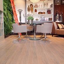 Piso Laminado Floorest Home Wayne m²