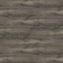 Piso Laminado New Elegance Celtic Oak 2,77 m²