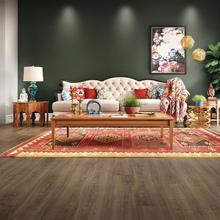 Piso Laminado New Elegance Classic Oak 2,77 m²