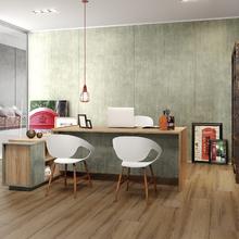 Piso Laminado New Elegance Delicato Ash 2,77 m²