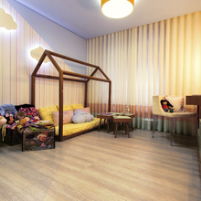 Piso Laminado New Elegance Sbiancato 2,77 m²