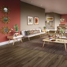 Piso Laminado New Elegance Smart Oak 2,77 m²