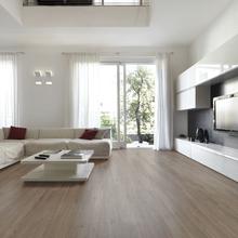 Piso Laminado New Elegance Toulouse Oak 2,77 m²