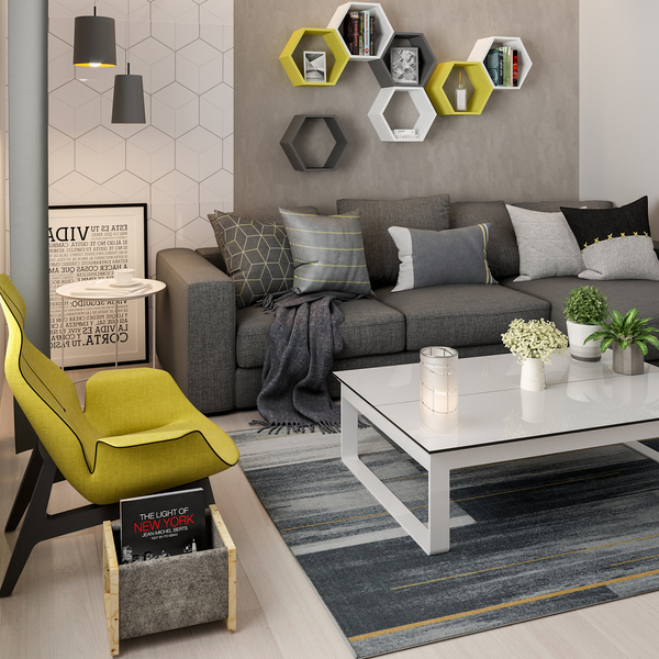 piso laminado cola eucafloor prime fresno decape 7mmx19 7cmx1 37m leroy merlin. Black Bedroom Furniture Sets. Home Design Ideas
