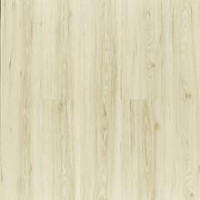 Piso Laminado Ritz Peroba Gris 0,7x1,87x1,34cm Durafloor