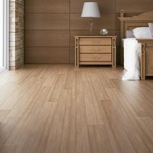Piso Laminado Uniclic Floorest Wider Granada 1548 1380x242x7cm