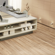Piso Laminado Uniclic Floorest Wider Rubi 1551 1380x242x7cm