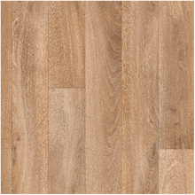 Piso PVC French Oak Grey Beige 70m² Decorflex Tarkett