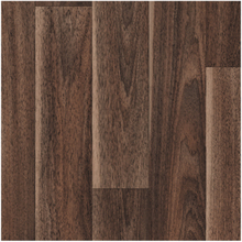Piso PVC Hazelnut Brown 70m² Decorflex Tarkett
