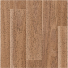 Piso PVC Hazelnut Natural 70m² Decorflex Tarkett