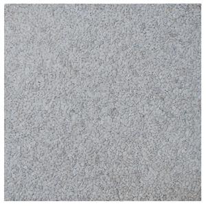 Piso Quartz Branca 75X75cm Arthemis