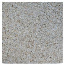 Piso Quartz Palha 75X75cm Arthemis