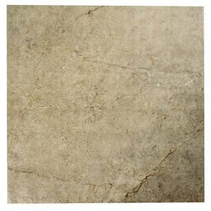 Piso Semi-Brilho Bold Rústico Natural Stone Gold 73137 Bege 53x53 Porto Ferreira