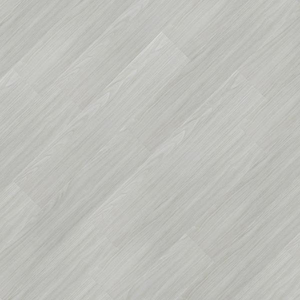 piso vin lico tarkett ambienta r stico algod o 3 32m