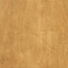 Piso Vinílico Autoadesivo Importado Natural Wood m²