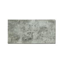 Piso Vinílico Click Artens Metal 1,49 m² Caixa