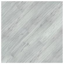 Piso Vinílico Essence Rustico Quinoa PVC 4m² Tarkett
